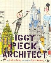 Iggy-Peck-Architect-cover