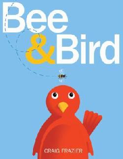 beeandbird