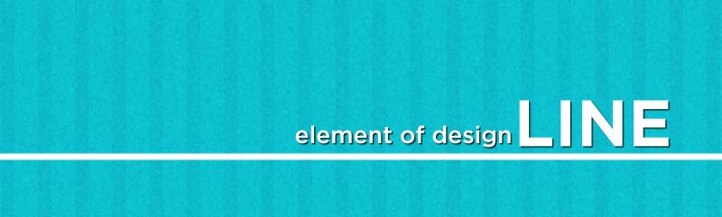 ElementOfDesign.Line