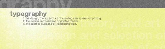DPB_Typography