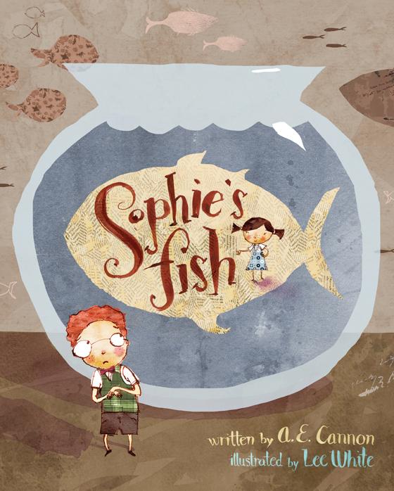 SophiesFish