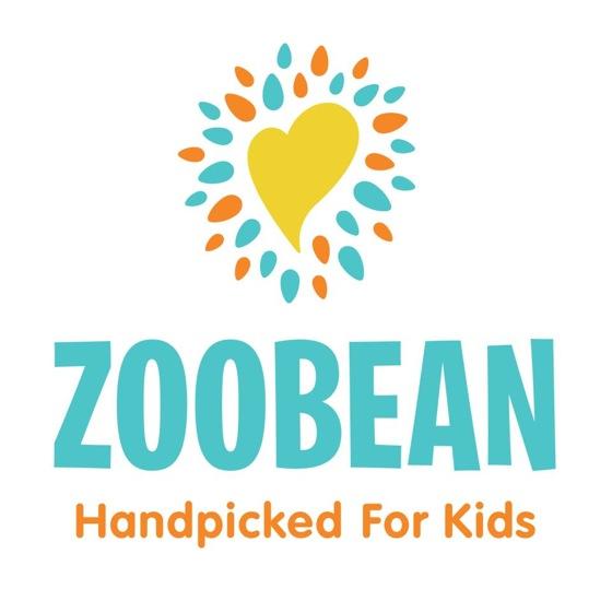 ZoobeanLogo
