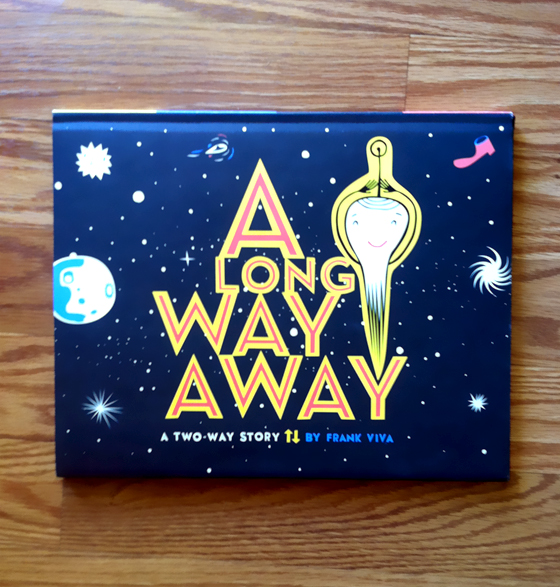 ALongWayAway