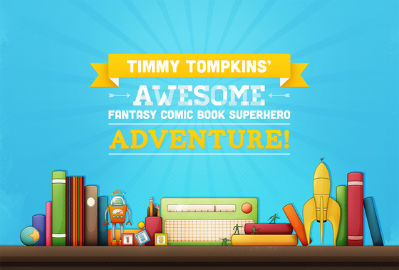 timmytompkins_01