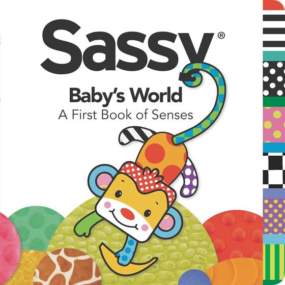 Baby's_World