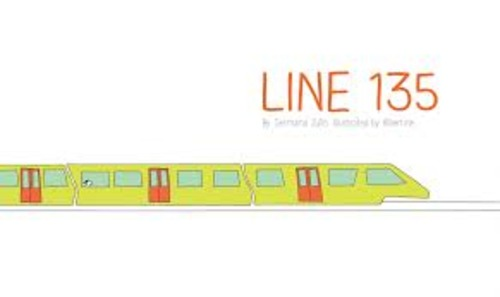 line135cover