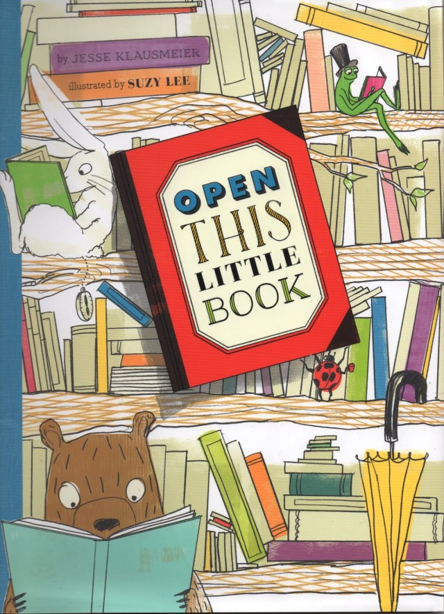 OpenThisLittleBook_cover