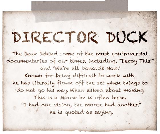 Mugshot_Text_DirectorDuck