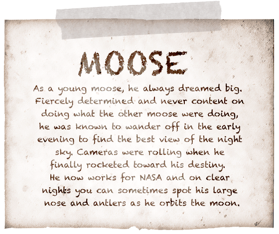 Mugshot_Text_Moose