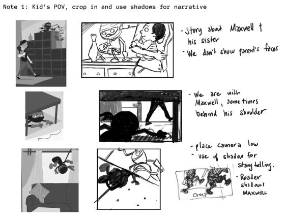 Ninja_Revision_Notes